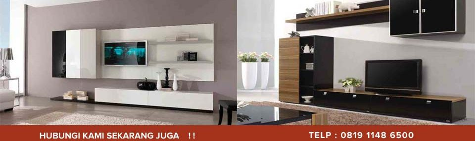 Furniture di bandung furniture modern bandung furniture for F furniture bandung