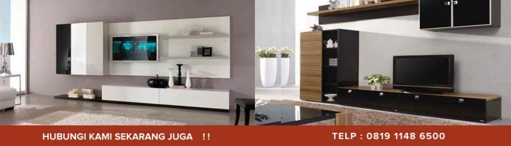 Furniture di Bandung, Furniture Modern Bandung, Furniture Minimalis Bandung, Furniture Murah Bandung